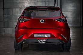mazda range of vehicles mazda plotting ev with rotary range extender