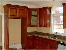 kitchen cabinet molding ideas appealing types ikea kitchen cabinet crown molding closing
