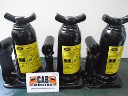 amazon com toyota genuine fluid cabmasters com 4x4 parts land rover toyota