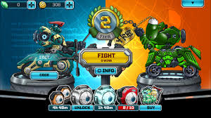 mad skills motocross 2 mod toy attack gudang game android apptoko
