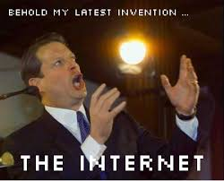 Internets Meme - image 159314 internets know your meme