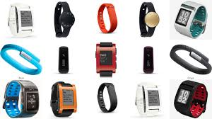 Smart Devices by Nike Smartwatch Botnlife