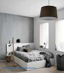 chambre ado noir et blanc photo chambre ado noir et blanc chambre a coucher blanc et noir