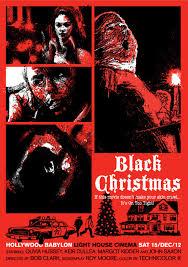 black christmas black christmas 1974