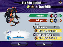 mutants genetic gladiators apk mutants genetic gladiators