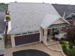 new look home design roofing reviews kasselwood steel shingles kassel u0026 irons metal roofing steel