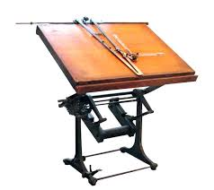 Drafting Table Uk Architect Drafting Table Architectural Drafting Table Degrees