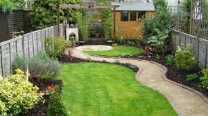 Images Of Small Garden Designs Ideas Corner Small Garden Design Ideas Corner
