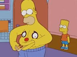 Memes Gifs - querías gifs de los simpsons entonces entra memes gifs and futurama
