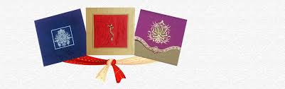 Olympic Invitation Cards Menaka Card Salem