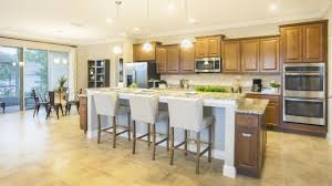 Kitchen Cabinets Melbourne Fl New Home Floorplan Melbourne Fl Venice Maronda Homes