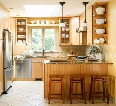 small kitchen design ideas photos kitchen design ideas for small kitchens comqt