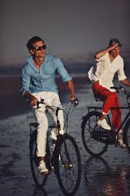 667 best people on bicycle images on pinterest bicycle bike