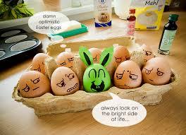creative eggs paintings golberz com