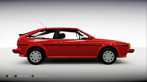 volkswagen scirocco 1990 photo collection volkswagen scirocco 1988