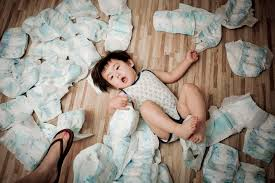 Places To Have A Baby Shower In Nj - 7 no hassle ways to get free diapers for your baby