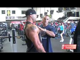 Incline Bench Technique Instructional Fitness Incline Bench Youtube