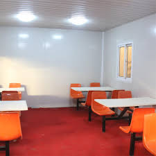 Low Cost Restaurant Interior Design List Manufacturers Of Restaurant Building Design Buy Restaurant