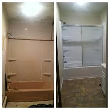 Remodel Bathroom Ideas On A Budget by Bathroom Remodeling Ideas For Small Bathrooms On A Budget