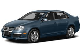 Volkswagen Jetta Sportwagen Wagon Models Price Specs Reviews