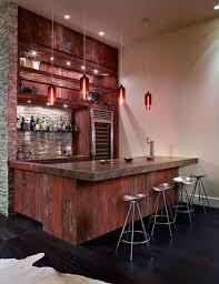 modern kitchen bar stools 50 modern kitchen bar stool ideas ultimate home ideas