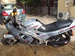 vfr 600 for sale superbike new honda cbr 600 rr for sale autos nigeria