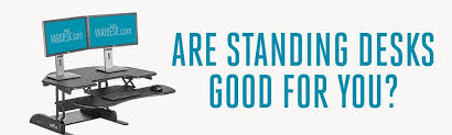 are standing desks good for you are standing desks good for you varidesk nz