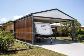 how much does a carport cost hipages com au