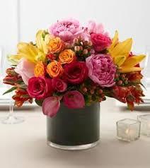 flowers okc florist flower arrangement delivery okc midwest city ok