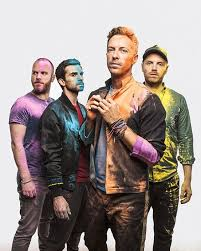 coldplay album 2017 coldplay confirms 2017 asian tour dates thehive asia