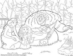 571 colouring images disney coloring