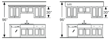 kitchen cabinets layout software kitchen cabinet design layout