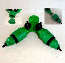 compare prices on hose tap adapter online shopping buy low price