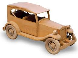 Woodworking Plans Toy Barn by 167 Best Wood Toy Images On Pinterest Toys Wood Toys And Wood