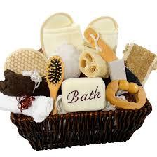 happy birthday gift baskets bath spa gift basket happy birthday www popbasket