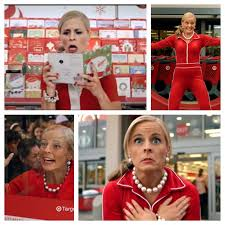 target lady black friday commercials 2011 25 best ideas about target lady on pinterest snl skits snl