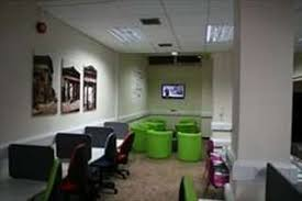 office space in euston street london nw1 serviced offices