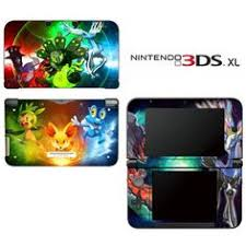 amazon nintendo 3ds black friday hori nintendo 3ds xl hard pouch black 2015 amazon top rated