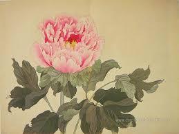 Japanese Flowers Pictures - 111 best japanese flower art images on pinterest japanese