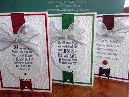 elegant homemade christmas cards cheminee website