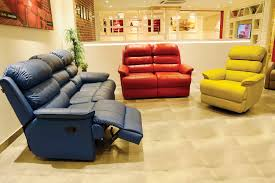 little nap designs offers recliners in delhi ncr hyderabad