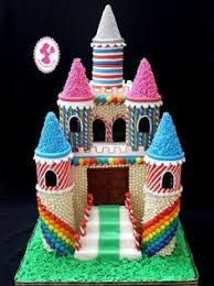 where can i get an edible image made children s birthday cakes castle cake made it for national
