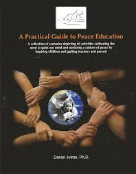 table 19 parents guide 19 best peace table images on pinterest peace education classroom