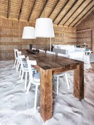 Wohnzimmer In English Der Perfekte Trip Comporta U203a Pretty Hotels