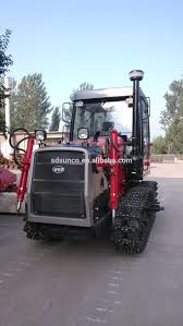 top quality 100 hp to 140 hp bulldozer crawler tractors c1002 to