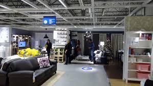 floor and decor stores home decor stores in winnipeg amazing closet design walk in