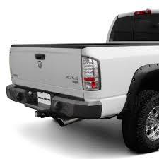 2003 Dodge 3500 Truck Parts - iron cross dodge ram 1500 2500 3500 2003 2005 heavy duty