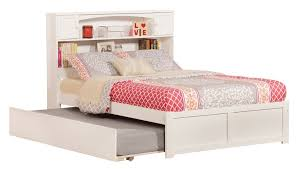 10 best trundle beds daybeds with trundle oct 2017 daringabroad