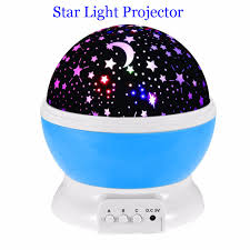 Projector Lights For Christmas by White Laser Star Projector White Laser Star Projector Suppliers