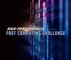 nasa issues a challenge to speed up its supercomputer code nasa